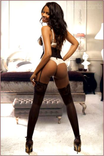 Czech Female Escort Phoenix Image 3